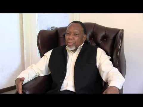 Losing Julius Malema not a wise decision: Kgalema Motlanthe