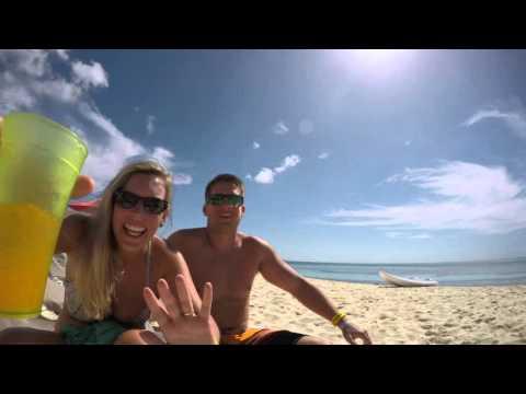 Iberostar Cozumel Mexico - 2016 - 4K Ultra HD