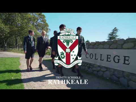 Rathkeale College | Masterton | Storyboard Video