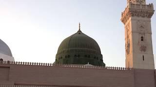 İslamda saqqal saxlamaq... Saqqalın hökmü nədir?