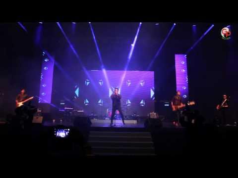 Seventeen - Sang Juara (Live In Hongkong)