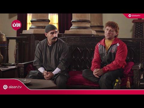 أداء رائع من الكبير أوي بزيه السوداني الجديد.. وأغنية -كل زول له زوجه-  - نشر قبل 2 ساعة