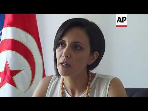 Cogeneration helps Tunisia become greener