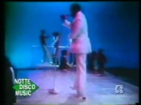 Joe Tex - Ain't Gonna Bump No More {With No Big Fat Woman} (1977 Audio Redone By Dj Cole)