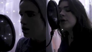 Something About December - Christina Perri (Lina Arndt & EIRIK cover)