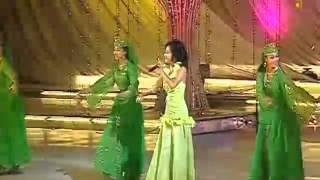 Узбекская песня Uzbek song Хай ёр ёр хай дуст