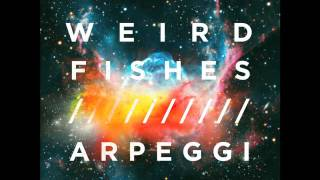 Leo*Leo - Weird Fishes (Radiohead Cover)