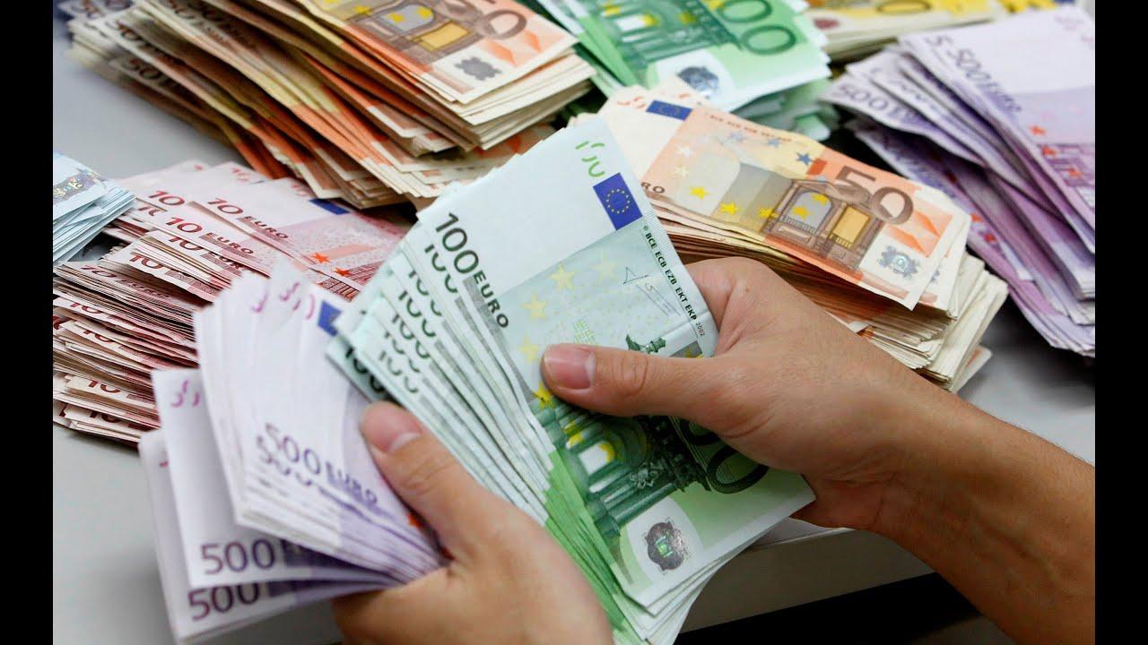 come creare denaro da internet quale criptovaluta è la migliore per piccoli investimenti