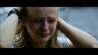 "Eminem - Love The Way You Lie ft. Rihanna, клип к сериалу ""Полицейский с рублевки"""
