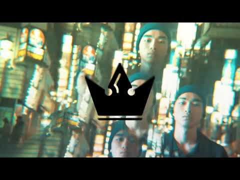 Flume - Road To: Tokyo (Tenshi Remix)