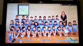 福岡バディスポーツ幼育園新園舎お披露目会①.