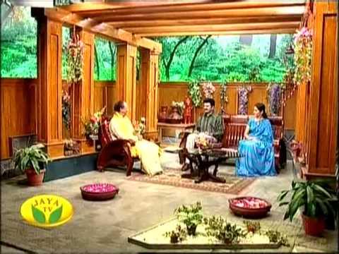 Tamil isai and isai tamil- Dr. Thuhili Sambandam- part 1
