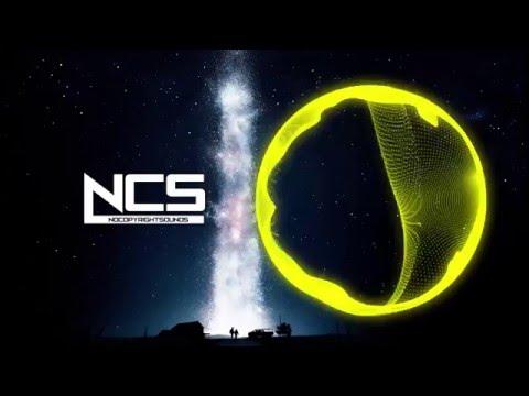 Jim Yosef - Forces (feat. Ivan Jamile & Kédo Rebelle) [NCS Release]