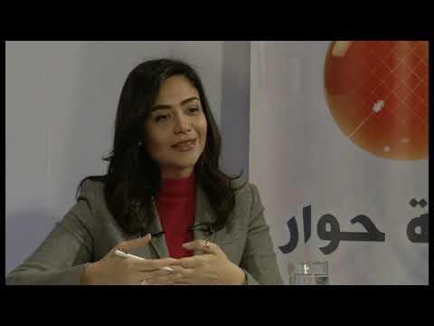موريتانيا: هل تمكنت الدولة من القضاء على العبودية؟ نقطة حوار  - نشر قبل 3 ساعة