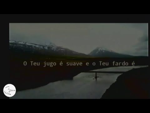 Culto Refúgio - 02/01/19