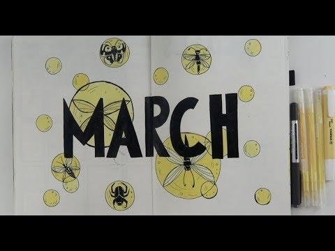 മായാവി രാക്ഷസൻ | Elusive Monster | Malayalam Cartoons For Children | Chiku TV Malayalam from YouTube · Duration:  6 minutes 31 seconds