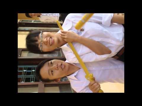 12b1(09-12) Truong THPT Cua Tung.mpg