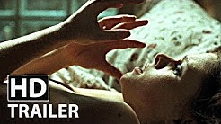 205 - Zimmer der Angst - Trailer (Deutsch | German) | HD