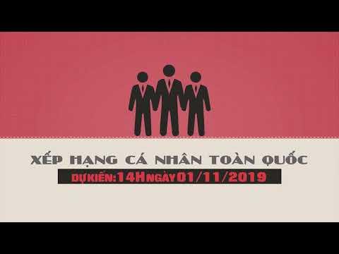 Thể lệ cuộc thi Học tập và làm theo tấm gương Hồ Chí Minh