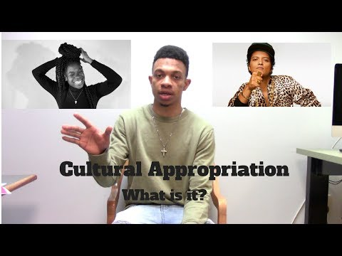 Black Hairstyles, Bruno Mars, and Cultural Appropriation