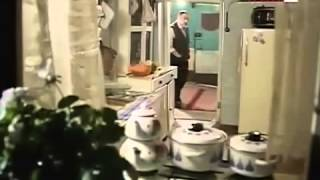 ИФФЕТ 64 СЕРИЯ Турецкие Сериалы На Русском Языке Онлайн Все Серии