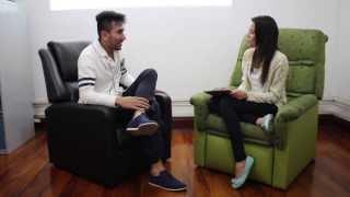Bold+ |  Entrevista de emprego