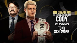 Subscribe now and never miss a new video: https://www./c/aew?sub_confirmation=1#aewdynamite airs every wednesday night 8e/7c on tnt#aewdark e...