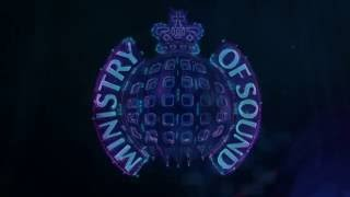 Ministry Of Sound's Chilled electronic 80's TV Commercial
