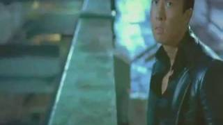 Kill Zone SPL Official Trailer 2005 [Donnie Yen, Simon Yam]