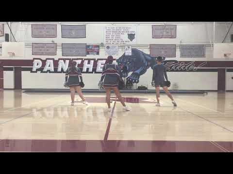 Rosemead High School Varsity Song 2018-2019