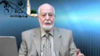 حياة محمد (صلى الله عليه وسلم) . الحلقة 27