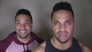 High Body Count Turnoff for Women @Hodgetwins