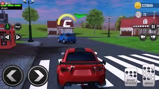 Pc Games Download Full Version Racing