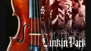 Linkin Park - Runaway [Violin Remix]