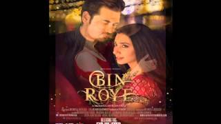 Maula Maula Full Song Audio | Bin Roye Movie 2015 | Abida Parveen, Zeb Bangash, Mahira Khan