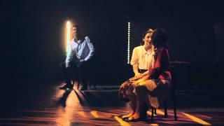 La Méthode Rose, extrait d'Anne, le musical - Marine André (Margot)