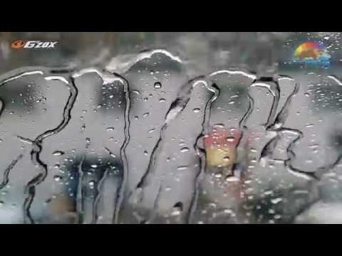 """Защитное покрытие для стекол от дождя и грязи в """"АвтоТОТЕММ"""""""