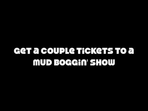 mud digger rap with lyrics