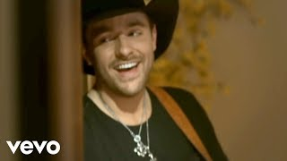 Video Chris Young - Gettin' You Home download MP3, 3GP, MP4, WEBM, AVI, FLV Juli 2018