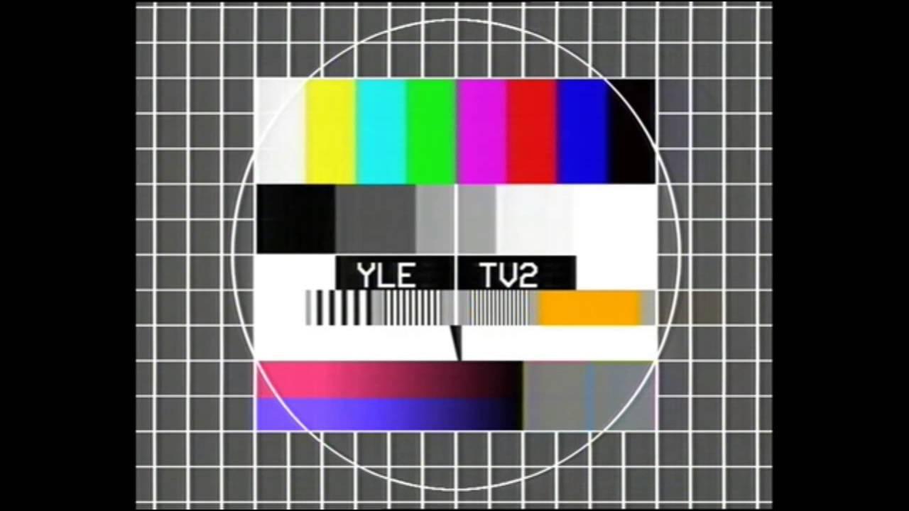 Tv/Ohjelmat