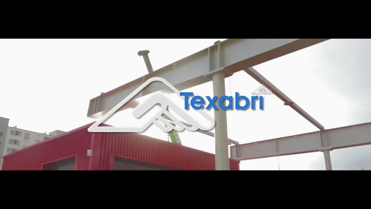 Texabri Fabricant Dabris En Toile Tendue Pour Professionnels