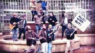Mighty Mammut Movement - Es reicht! (Demo / produced by Plattenpapzt)