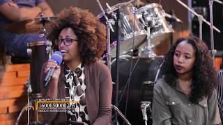 Download lagu Talking Songs Episode Seventeen II Afen Besak Molaw By zetseat Choir MP3