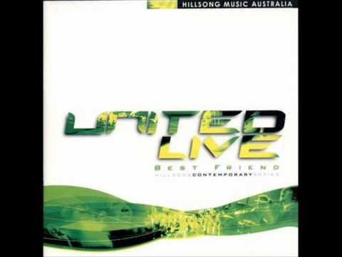 06. Hillsong United - I Live For You