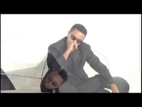 Teddy Afro - Nigeregn Kalshign [Official Video]