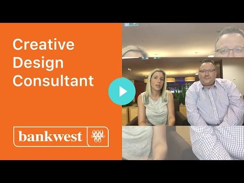 Creative Design Consultant