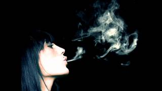 Polemick Yak Bi Sigara