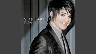 Provided to YouTube by The Orchard Enterprises Want · Adam Lambert ...
