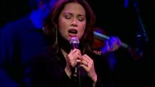 "Lea Salonga ""Where is Love"""