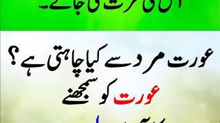 Urdu Quotes About Husband Wife 免费在线视频最佳电影电视节目